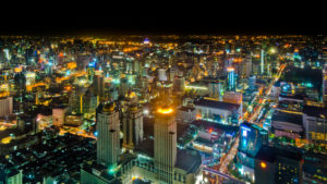 Bangkok_at_night_01_MK
