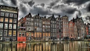 amsterdam_canals-1920x1080