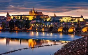 czech_republic_czech_bridge_city_praha_prague_79302_3840x2400