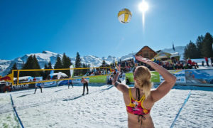 winter_volley
