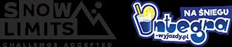 INTEGRA - sNOw LIMITS wyjazdy zimowe dla studentów na narty, studenckie obozy, sylwester, wycieczki objazdowe
