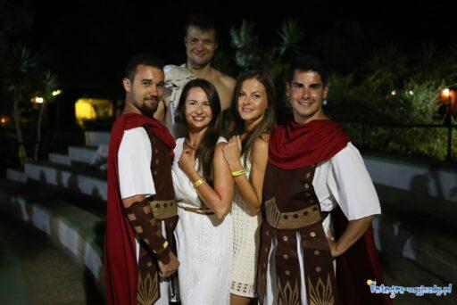 Studenckie wyjazdy, Studenckie wakacje, Wakacje dla dorosłych, Wyjazdy dla dorosłych, Wakacje we Włoszech