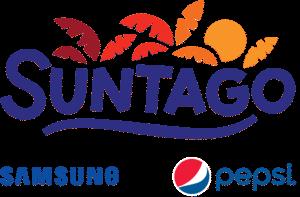Suntago - wodny park rozrywki