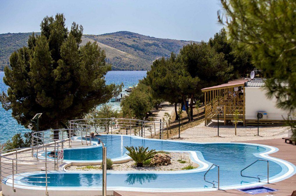 14006_Belvedere_Trogir_Pool_sea-view111