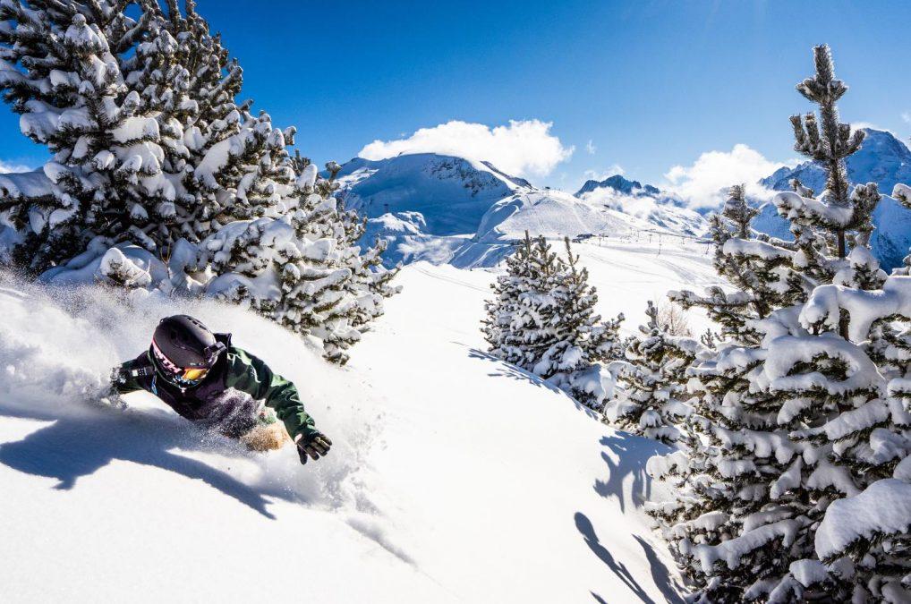 145-les-2-alpes-automne-hiver-snowboard-1920x960