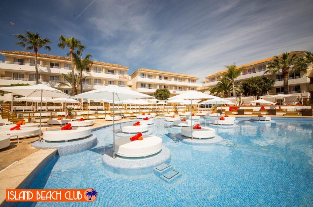 Relaks na Majorce