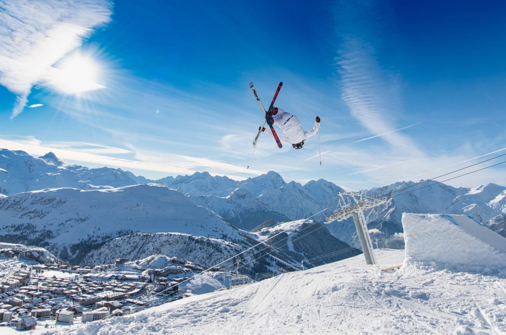 2021-Lionel_Royet-Alpe_dHuez_Tourisme_4187-scaled