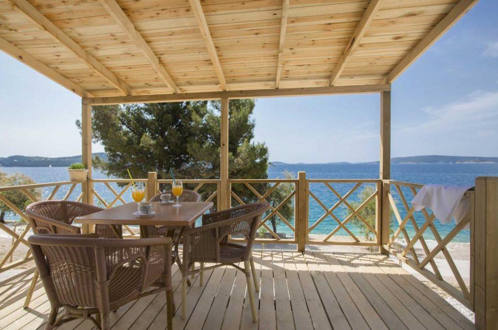 7007_Belvedere_Trogir_Mobile_homes_sea-view_terrace