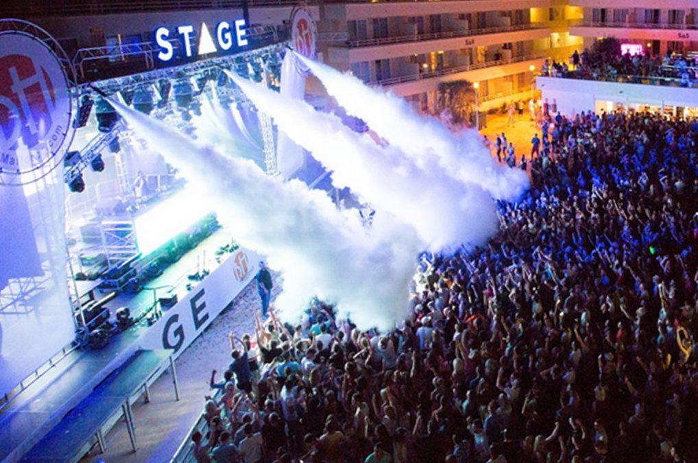 BH-Mallorca-Main-Stage