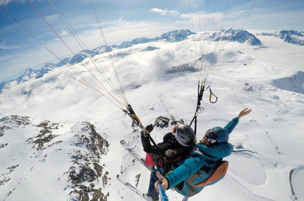 Bob_Brunot-Alpe_dHuez_Tourisme_Parapente (20)