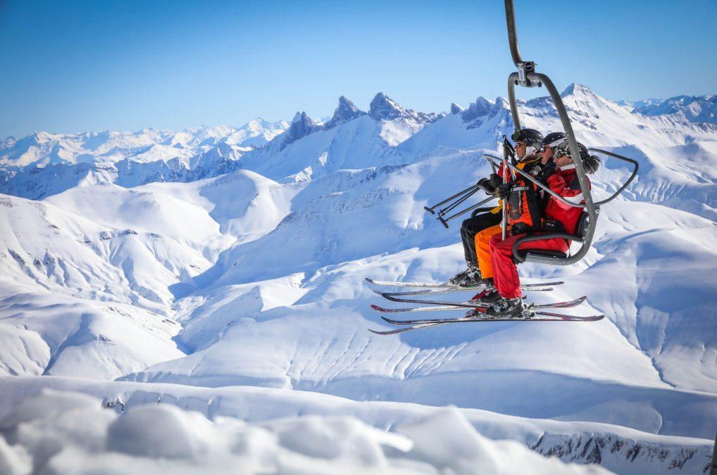Cyrille_Quintard-Alpe_dHuez_Tourisme_Domaine skiable 23