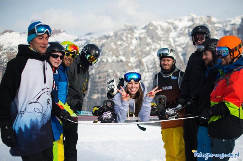 wyjazdy narciarskie alpy, narty aply, alpy narty, wyjazd na narty alpy