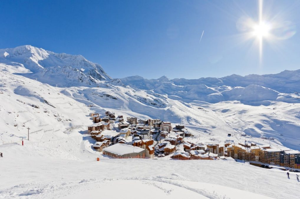 an-introduction-and-guide-to-val-thorens-val-thorens-638