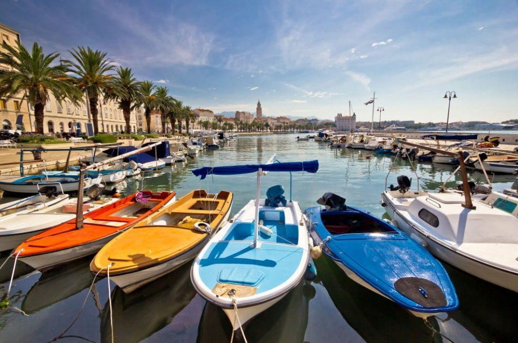 boats-harbor-split-dalmatia-croatia_980x650