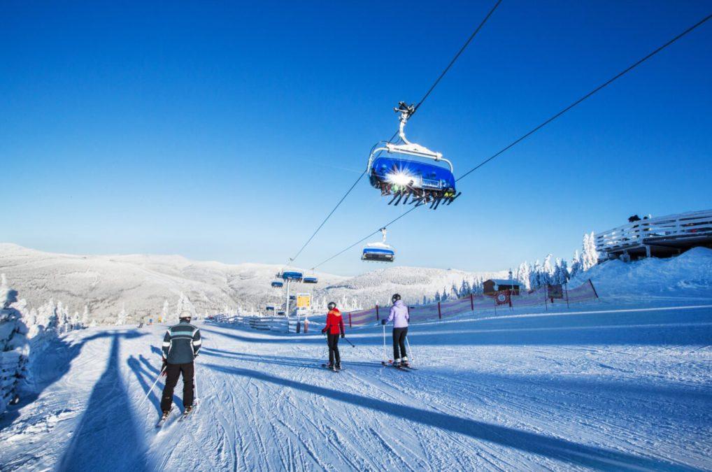 (c)skiareal_spindleruv_mlyn17-18_016