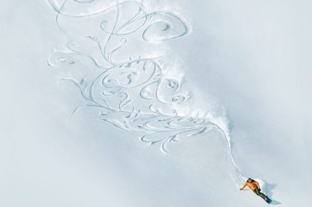 drawing_winter_snow_effect-1920x1080