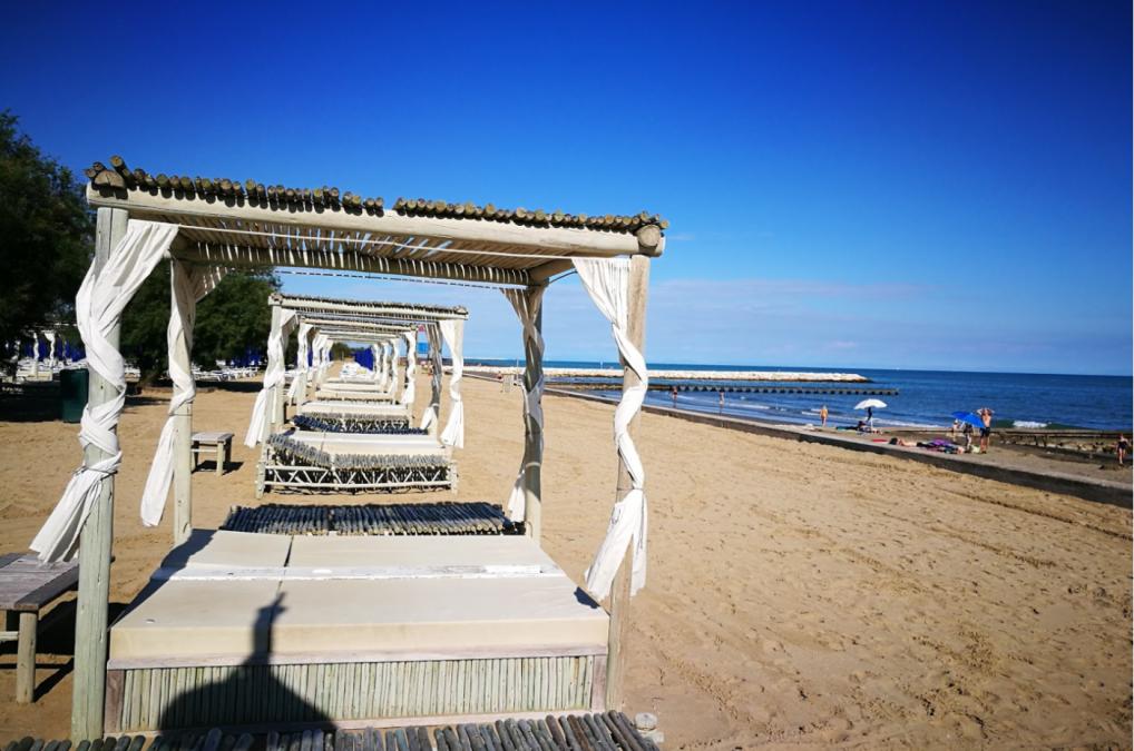 plaża włochy3