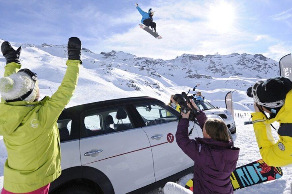 station-de-ski-val-thorens-3-1500x630