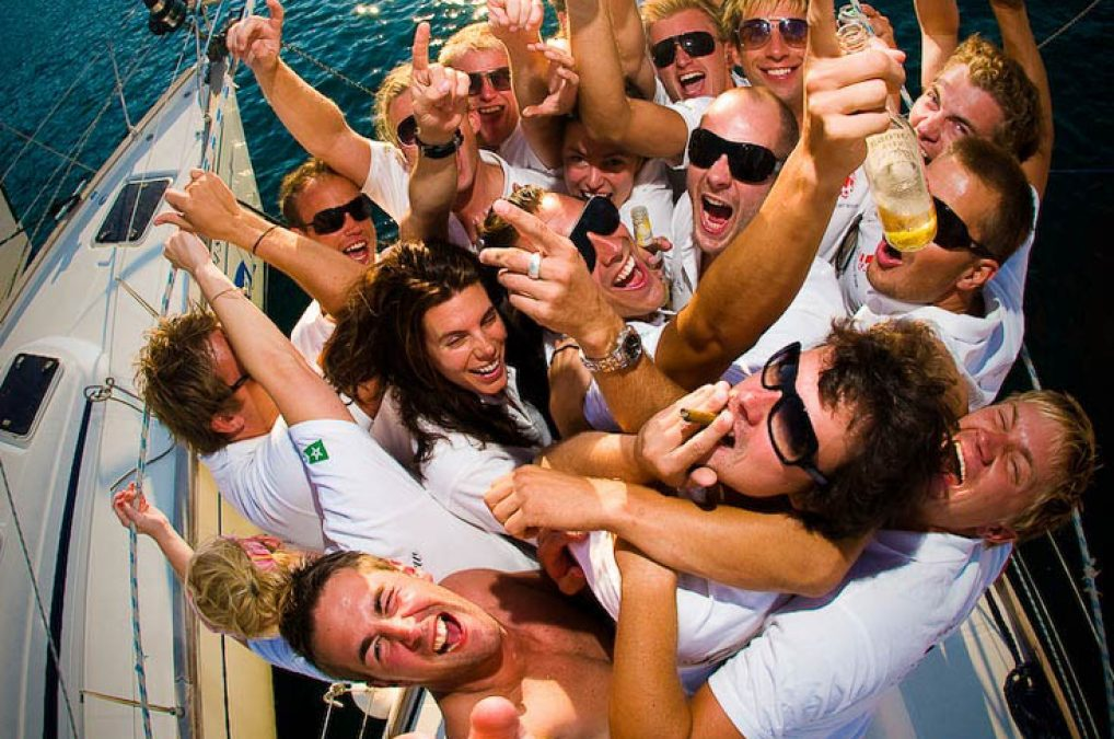 the_yacht_week_01