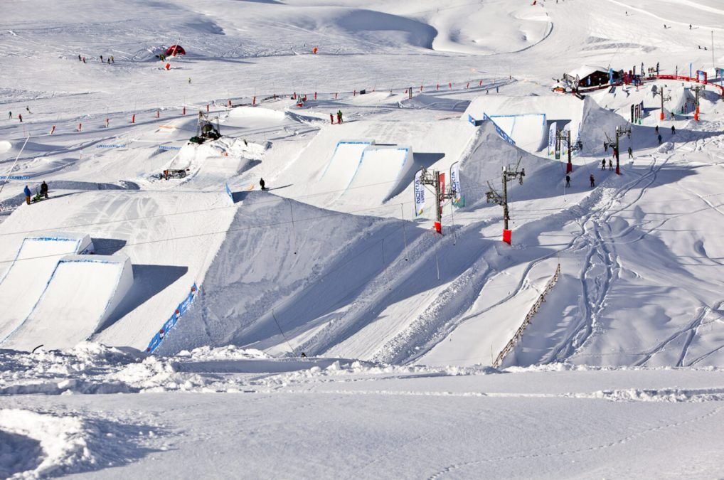 valthorens_snowpark_sfrtour