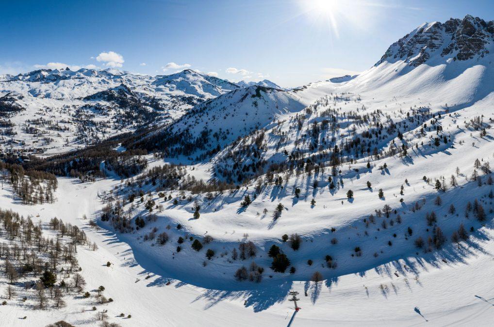 vars-domaine-skiable