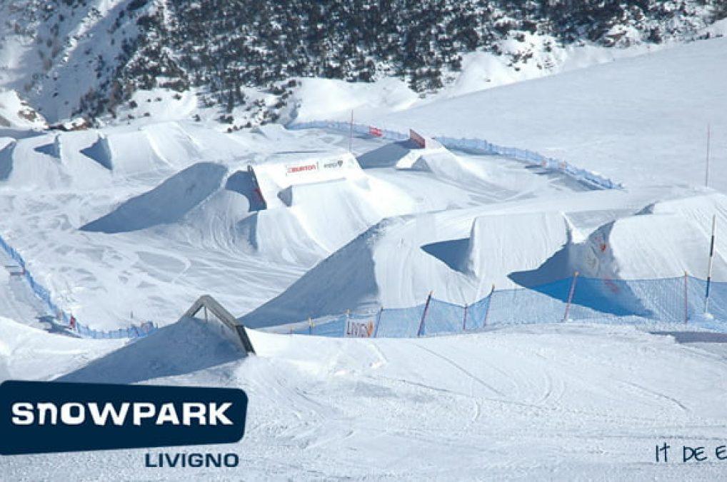 video_interactive_snowpark
