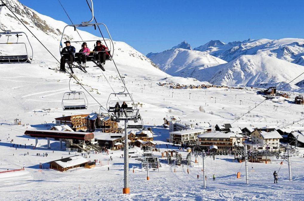 z22836477V,Francja--L-Alpe-d-Huez