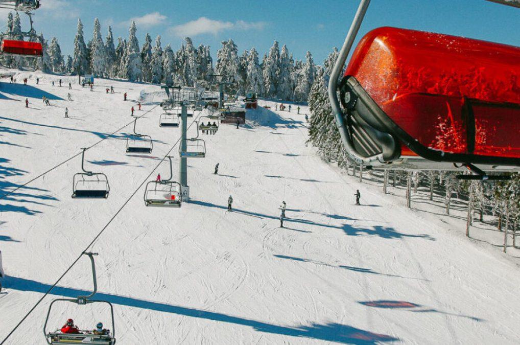 zieleniec-ski-arena-galeria-3-1500x620