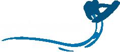logo wakespot